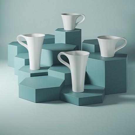 Artceram Cup