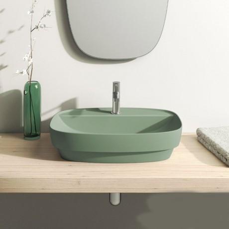 Catalano Green
