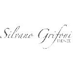 Silivano Grifoni