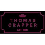 Thomas Crapper &Co